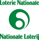 nationalelotterij